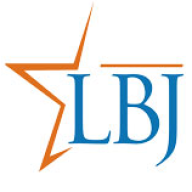 LBJ School of Public Affairs