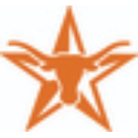 University of Texas Sport Club Association
