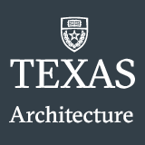 School of Architecture Digital Technologies Wiki